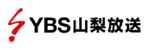 YBS山梨放送